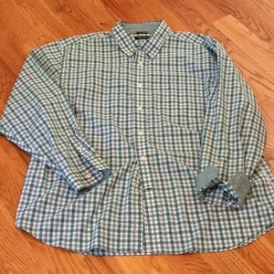 Nautica Long Sleeve XXL